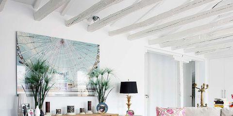 Room, Interior design, Floor, Living room, Flooring, Home, Ceiling, Wall, Couch, Interior design,