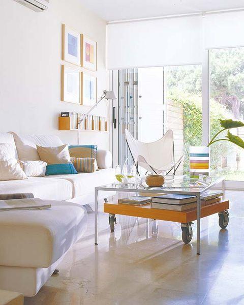 Room, Interior design, Wood, Floor, Property, Wall, Flooring, Furniture, Ceiling, Home,