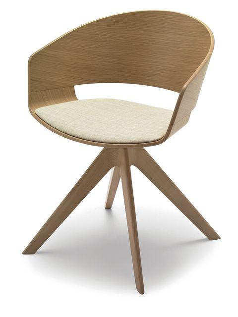 Wood, Product, Brown, Khaki, Tan, Hardwood, Chair, Plywood, Beige, Fawn,