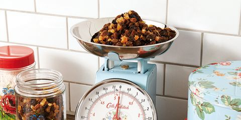 Cuisine, Ingredient, Food, Dish, Recipe, Dessert, Bowl, Ice cream, Home accessories, Vanilla ice cream,