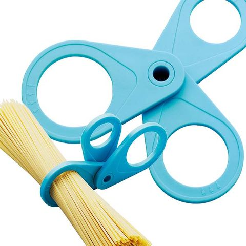 Product, Scissors, Circle, Material property, Tool, Musical instrument accessory, Household supply, Plastic, Office instrument, Office supplies,