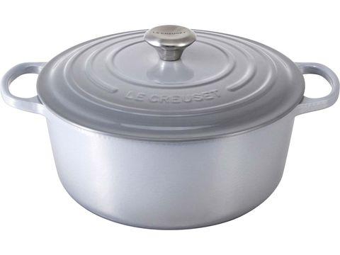 Lid, Stock pot, Cookware and bakeware, Serveware, Saucepan, Dishware, Food steamer, Tableware, Dutch oven, Tureen,