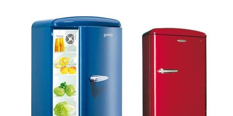 Product, Major appliance, Electronic device, Line, Home appliance, Magenta, Plastic, Machine, Freezer, Silver,