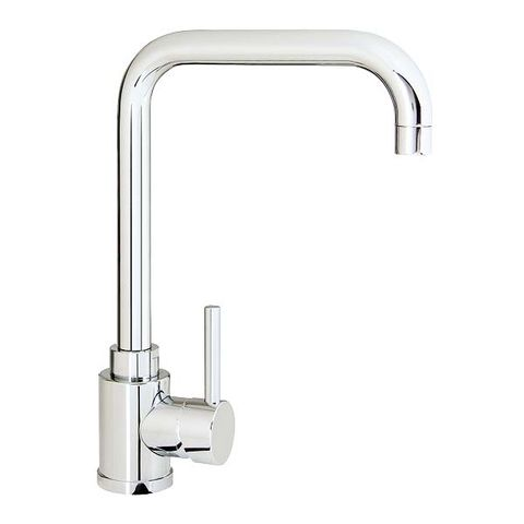 Line, Metal, Steel, Nickel, Aluminium, Cylinder, Silver, Household hardware, Plumbing fixture, Silver,