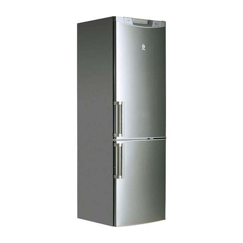 Major appliance, Metal, Personal computer hardware, Home appliance, Silver, Aluminium, Kitchen appliance accessory, Freezer,