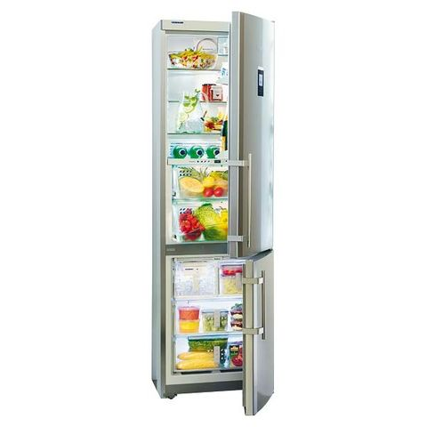 Refrigerator, Freezer, Major appliance, Kitchen appliance, Food, Home appliance, Food group, Ingredient, Machine, Food storage containers,