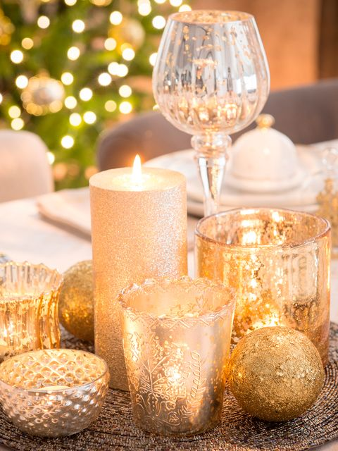 Lighting, Barware, Glass, Drinkware, Stemware, Candle, Wax, Serveware, Interior design, Wine glass,