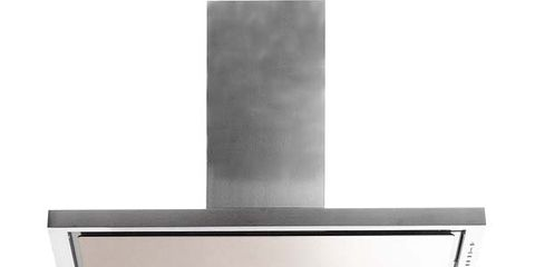 Line, Rectangle, Home appliance, Parallel, Kitchen appliance accessory, Television accessory,