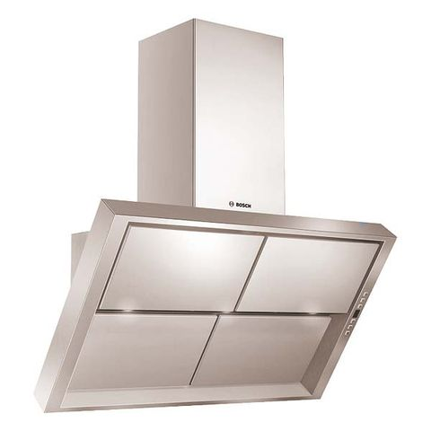 Rectangle, Grey, Major appliance, Home appliance, Square, Kitchen appliance accessory, Silver, Kitchen appliance, Aluminium,