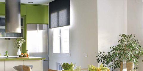 Wood, Floor, Room, Yellow, Flooring, Interior design, Table, Glass, Furniture, Hardwood,
