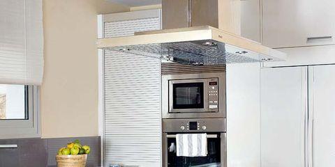 Room, Green, Interior design, Dishware, Home, Cuisine, Floor, Serveware, Ceiling, Interior design,