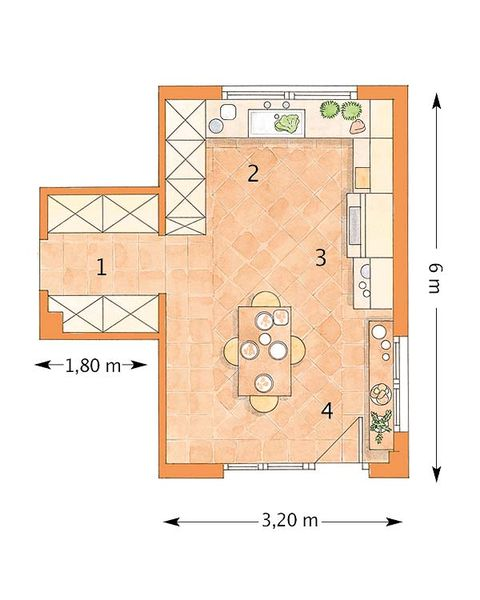 Line, Schematic, Plan, Parallel, Tan, Peach, Map, Diagram, Floor plan, Drawing,