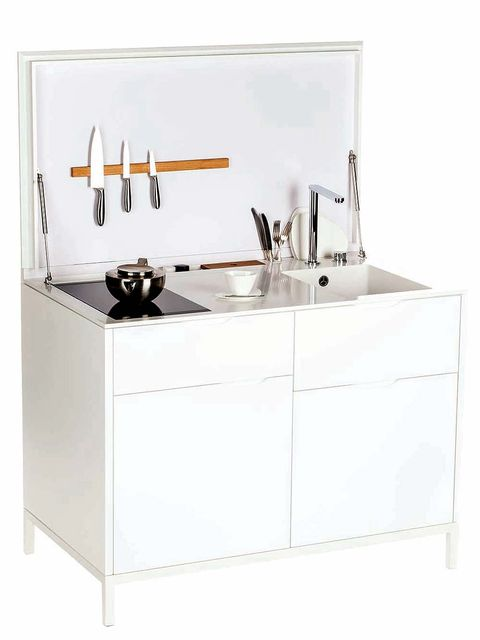 Sink, Product, Drawer, Furniture, Cabinetry, Material property, Room, Plumbing fixture, Chest of drawers, Tap,