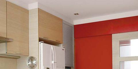 Room, Interior design, Floor, Table, Glass, Ceiling, Countertop, Furniture, Light fixture, Interior design,