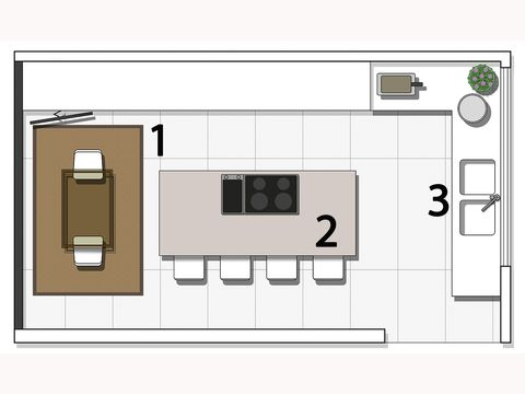 Line, Parallel, Rectangle, Plan, Design, Drawing, Schematic, Floor plan, Diagram, Technical drawing,