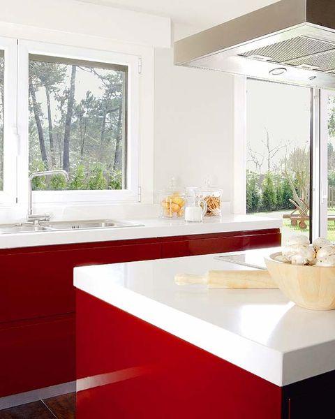 Architecture, Room, Interior design, Property, Glass, Floor, Ceiling, Real estate, Wall, Interior design,