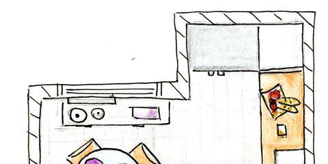 Line, Parallel, Rectangle, Illustration, Drawing, Circle, Artwork, Symbol, Sketch,