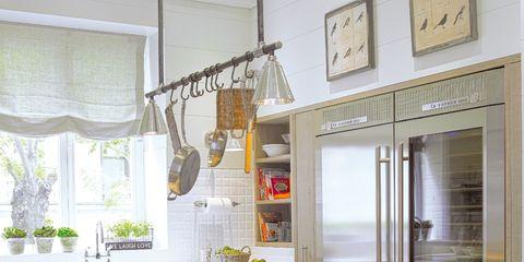 Room, Yellow, Interior design, Table, Furniture, Drinkware, Floor, Interior design, Glass, Home,