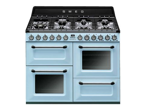 Gas stove, Kitchen stove, Kitchen appliance, Stove, Home appliance, Major appliance, Oven, Gas, Cooktop,