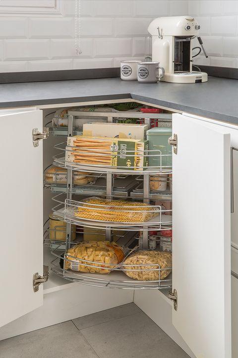 Leroy merlin accesorios cocina good rinconeras de cocina cocinas bodegas banco rinconera for - Accesorios cocina leroy merlin ...