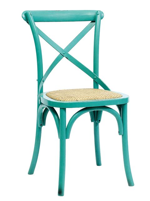Blue, Green, Furniture, Teal, Turquoise, Outdoor furniture, Aqua, Pattern, Chair, Design,