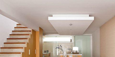 Wood, Room, Interior design, Floor, Property, Home, Flooring, Wall, Ceiling, Hardwood,