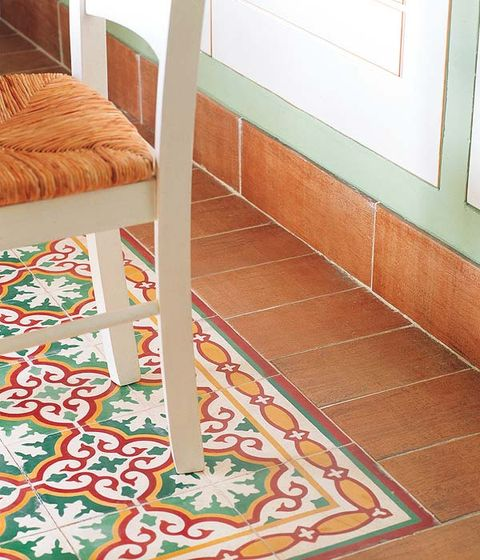 Floor, Flooring, Property, Room, Interior design, Wall, Beige, Tile, Carpet, Tile flooring,