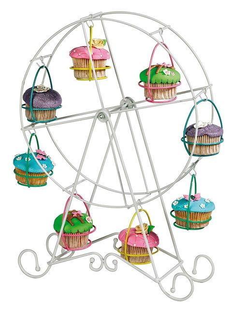 Product, Pink, Cage, Baby mobile, Oval, Bird supply, Pet supply, Baby toys,