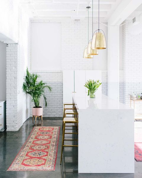 white, room, floor, interior design, property, tile, wall, furniture, house, ceiling,