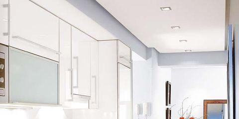 Interior design, Room, Floor, Property, Flooring, Ceiling, Interior design, Countertop, Fixture, Cabinetry,