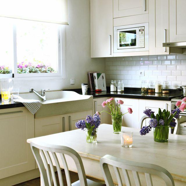 room, interior design, green, furniture, white, interior design, table, floor, flooring, home,