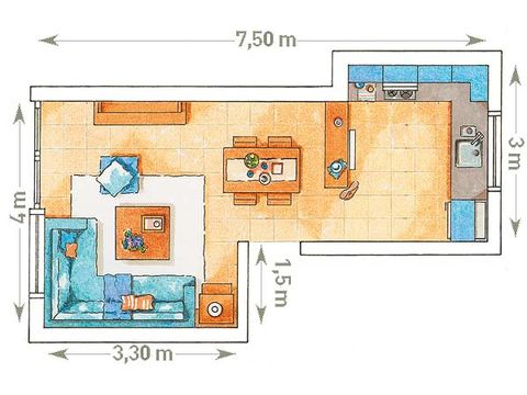 Line, Plan, Schematic, Azure, Parallel, Rectangle, Diagram, Map, Floor plan, Drawing,