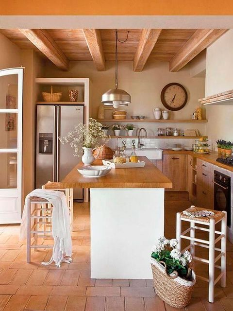 Room, Interior design, Interior design, Door, Ceiling, House, Home, Beige, Flowerpot, Light fixture,