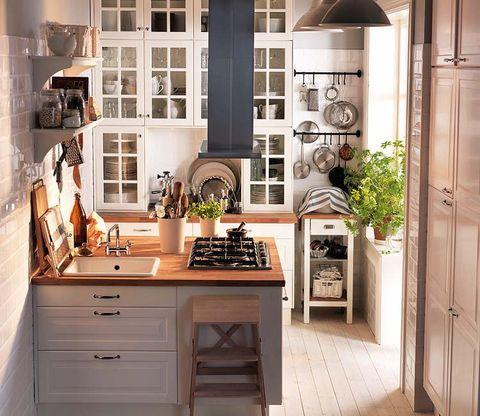 Room, Interior design, Floor, Flooring, Home, House, Drawer, Cabinetry, Interior design, Houseplant,