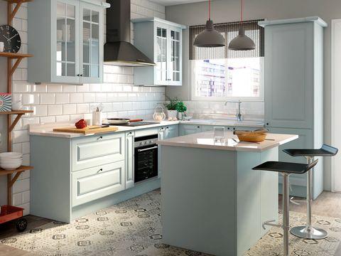 Room, Interior design, Floor, Plumbing fixture, Property, Home, Flooring, Light fixture, Furniture, Tap,