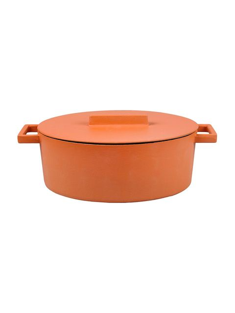 Brown, Peach, Orange, Amber, Tan, Beige, Maroon, Cookware and bakeware, Plastic,