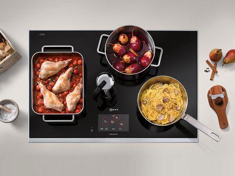 Food, Cuisine, Ingredient, Dish, Tableware, Meal, Recipe, Produce, Serveware, Meat,
