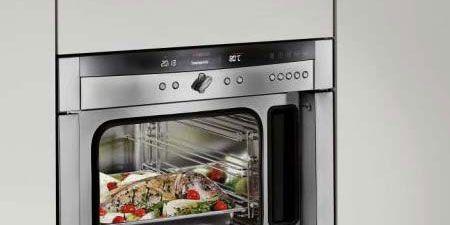 Major appliance, Home appliance, Kitchen appliance, Machine, Freezer, Oven, Small appliance, Ingredient, Gas, Kitchen appliance accessory,