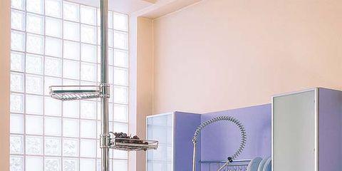 Room, Interior design, Window, Floor, Glass, Furniture, Table, Flooring, Fixture, Interior design,