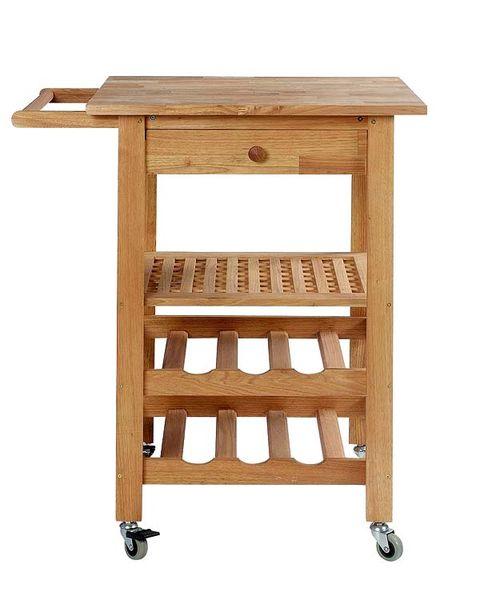 Wood, Product, Brown, Hardwood, Furniture, Wood stain, Shelving, Beige, Plywood, Tan,