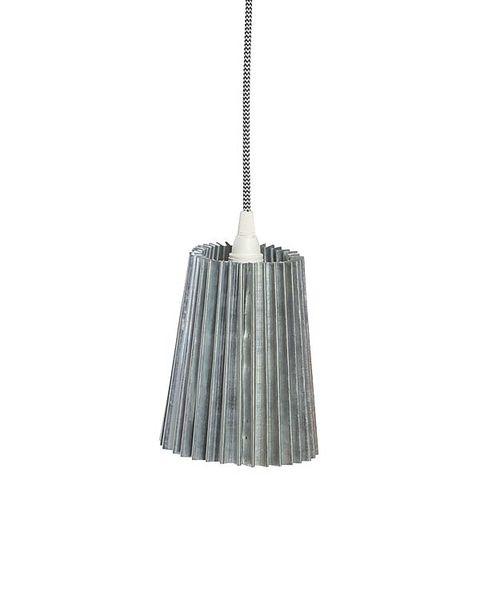 Product, Style, Grey, Earrings, Silver, Household supply, Nickel, Steel,