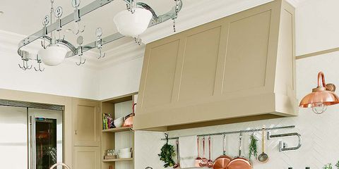 Room, Wood, Floor, Interior design, Countertop, White, Drawer, Home, Cabinetry, Kitchen,