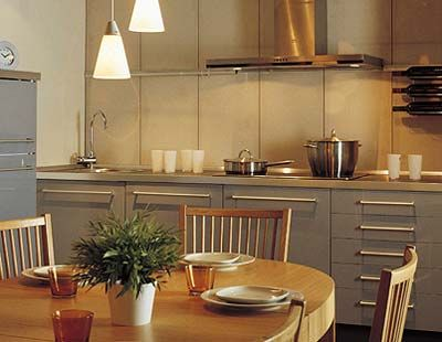 Wood, Room, Flowerpot, Serveware, Furniture, Interior design, Drawer, Interior design, Hardwood, Wood stain,