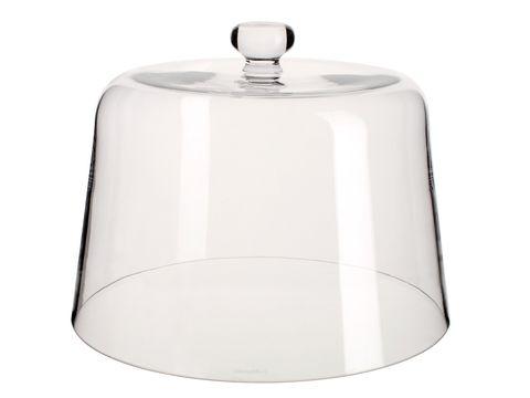 Tableware, Serveware, Table, Sugar bowl, Lid,
