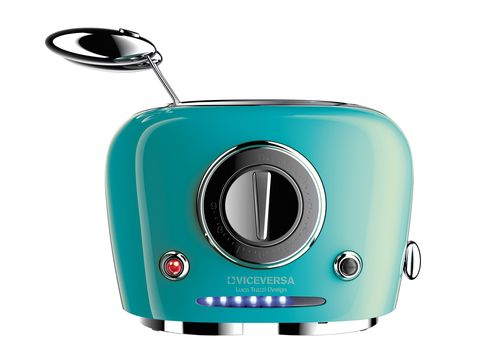 Product, Toaster, Small appliance, Home appliance, Material property, Digital camera, Multimedia,