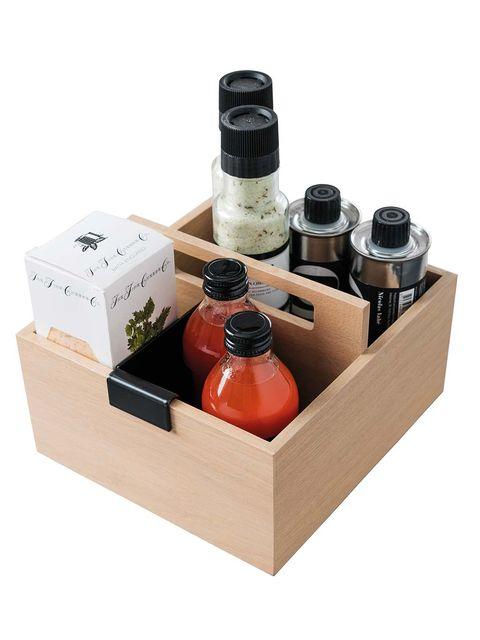 Product, Bottle, Liqueur, Wine bottle,