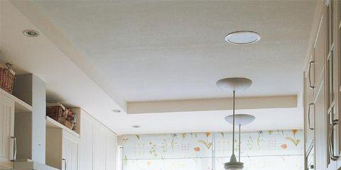 Wood, Room, Floor, Interior design, Flooring, White, Ceiling, Home, Furniture, Table,