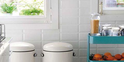 Grey, Teal, Gas, Aluminium, Plastic, Peach, Silver, Shelf, Steel, Kitchen appliance accessory,