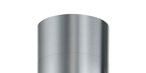 Product, Line, Metal, Grey, Cylinder, Steel, Silver, Aluminium, Circle, Home appliance,