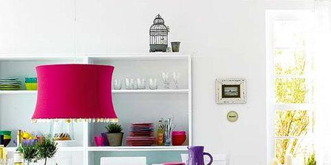 Interior design, Green, Room, Wall, Home, Lavender, Interior design, Purple, Violet, Grey,
